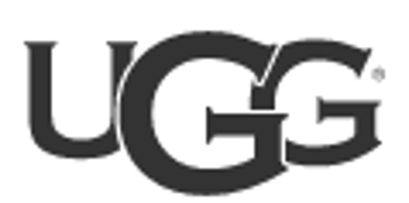 UGG Canada Coupons & Promo Codes