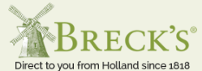 Brecks Coupons & Promo Codes