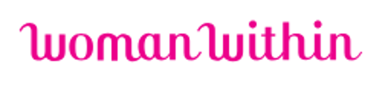 Up To 40% OFF Woman Within Coupons & Offers