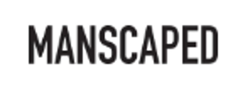 Manscaped Coupons & Promo Codes