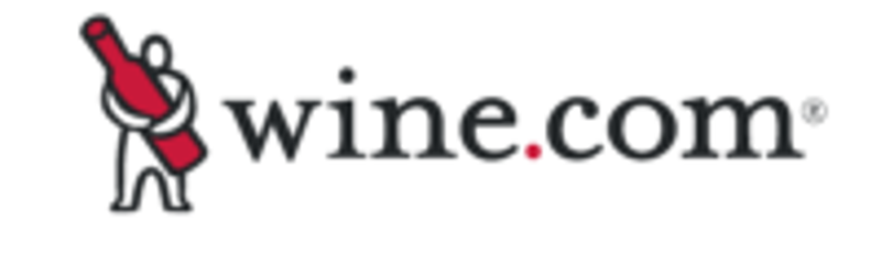 Wine.com Coupons & Promo Codes