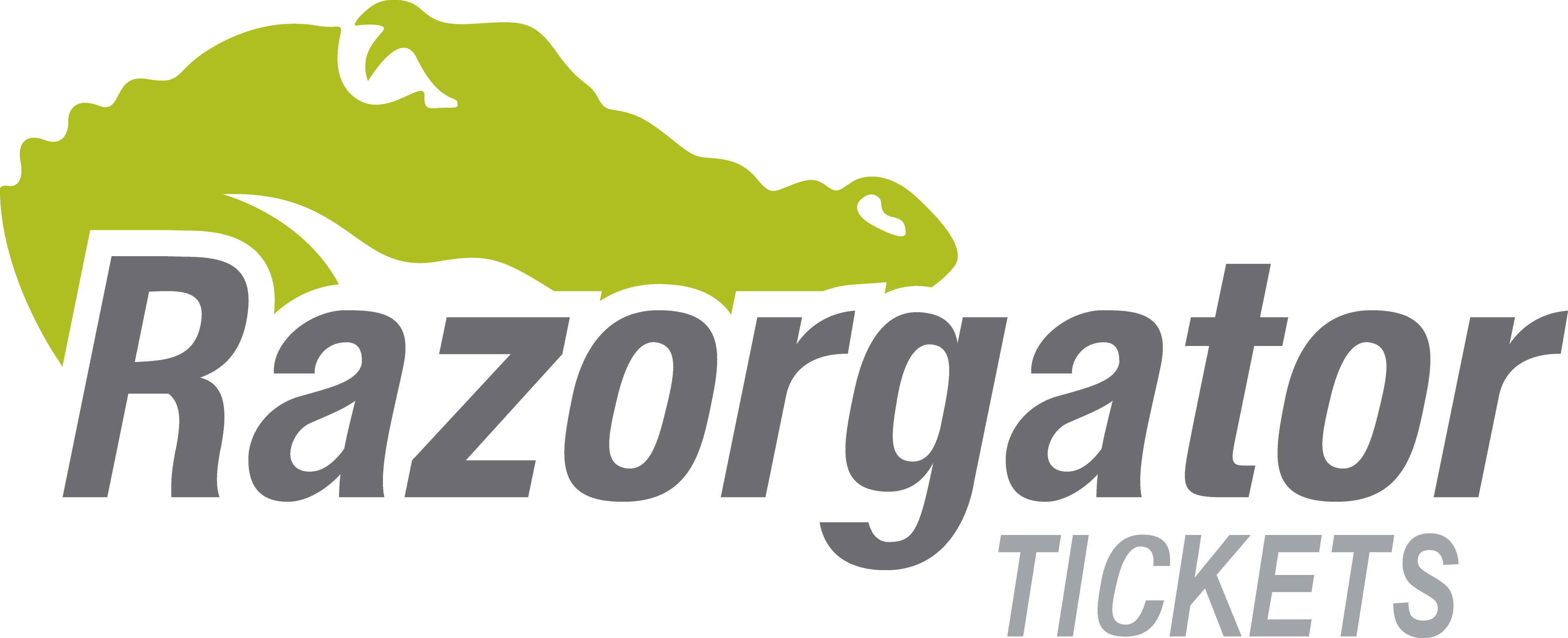 Razorgator Coupons & Promo Codes