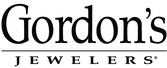 Gordons Jewelers Coupons & Promo Codes
