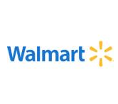 $25 OFF $75 When You Open An Account & Pay W/ Walmart Credit Card