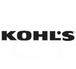 Up To 30% OFF Kohl's Coupons, Promo Codes, Sales