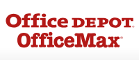 office depot 10 off 50, office depot 20 off coupon, office depot 30 off, office depot 20 off one item, office depot coupons 10 off 50, office depot 20 percent off coupon