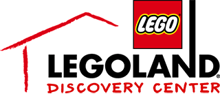 Legoland Discovery Center Coupons & Promo Codes
