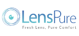 Lenspure Coupons & Promo Codes