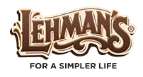 Lehmans Coupons & Promo Codes