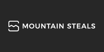Mountain Steals Coupons & Promo Codes