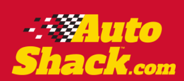 Auto Shack Coupons & Promo Codes