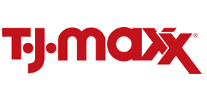 tj maxx 20 off coupons, tj maxx free shipping no minimum, tj maxx promo code 10 off, tj maxx free shipping promo code, tj maxx coupon code 20 off