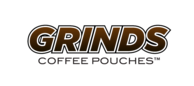 Grinds Coupons & Promo Codes