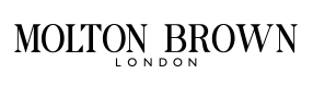 Molton Brown Coupons & Promo Codes
