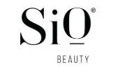 SiO Beauty Coupons & Promo Codes