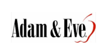 adam and eve 50 percent off entire order, adam and eve 50 off one item code, adam and eve 10 free gifts, adam and eve 50 percent off, adam and eve 50 off one item