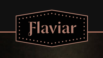 Flaviar Coupons & Promo Codes