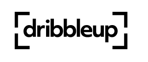 DribbleUp Coupons & Promo Codes